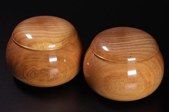 go bowls1
