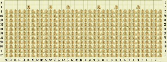 taikyoku-shogi-setup