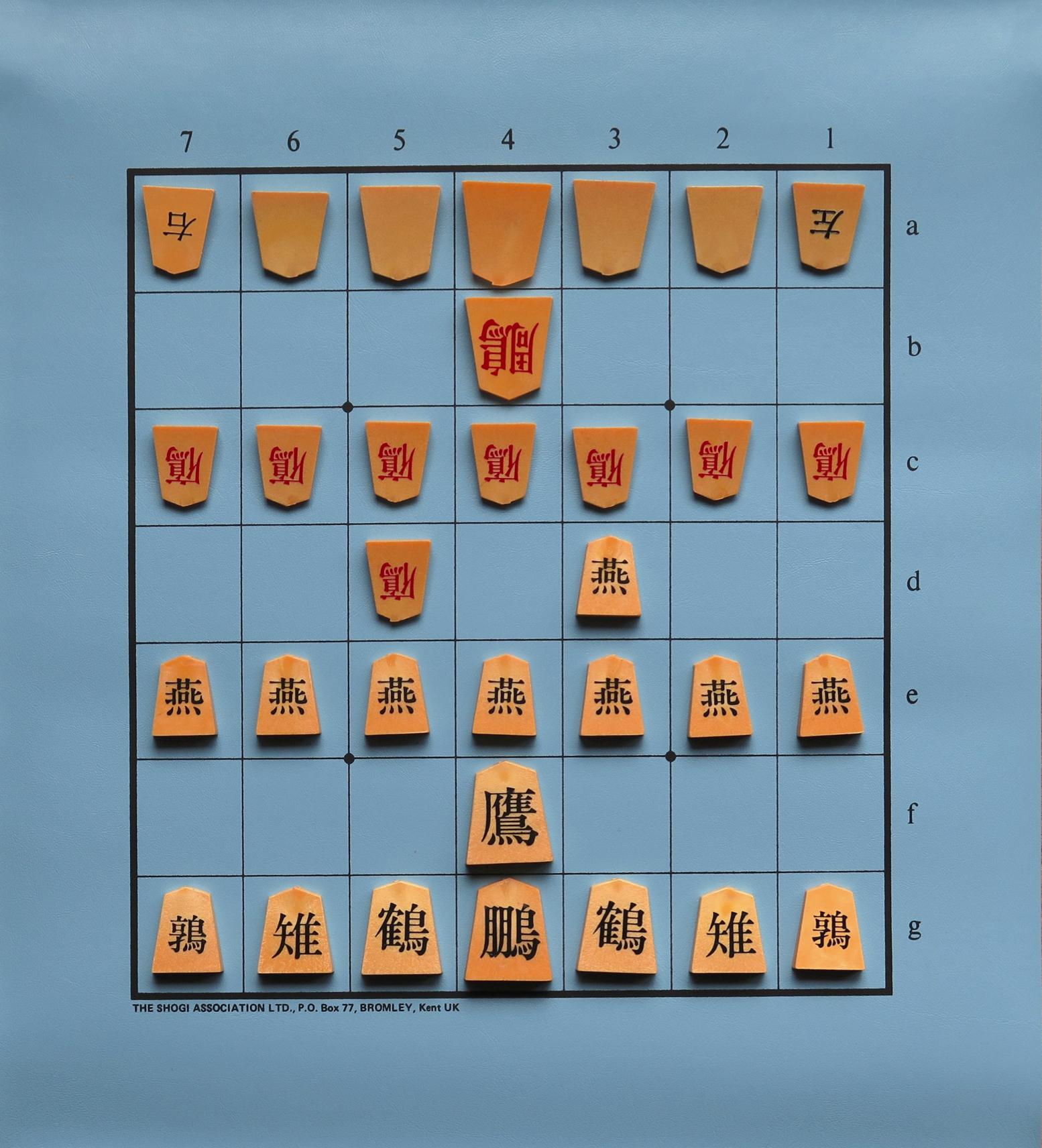 Tori-shogi-board1
