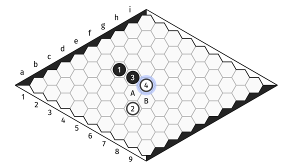 hex-bridge