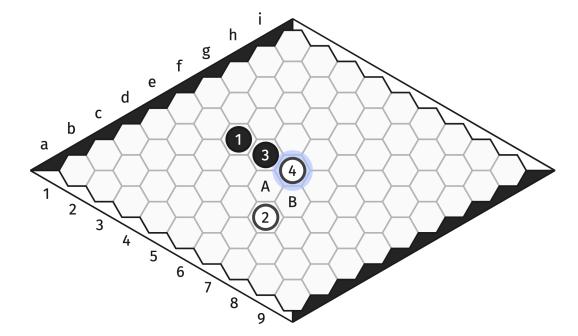 hex-bridge