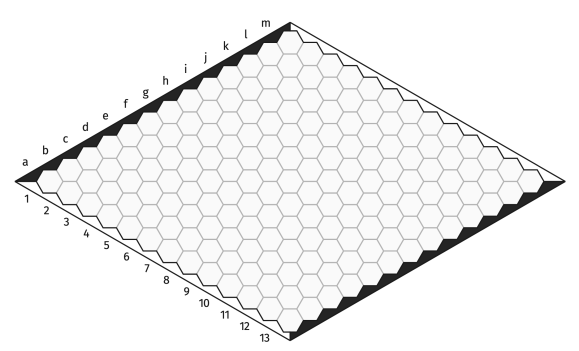 hex13-sample