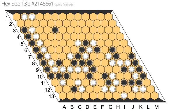 hex13-sample2
