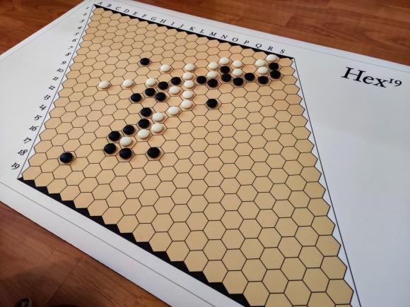 Hex19-1