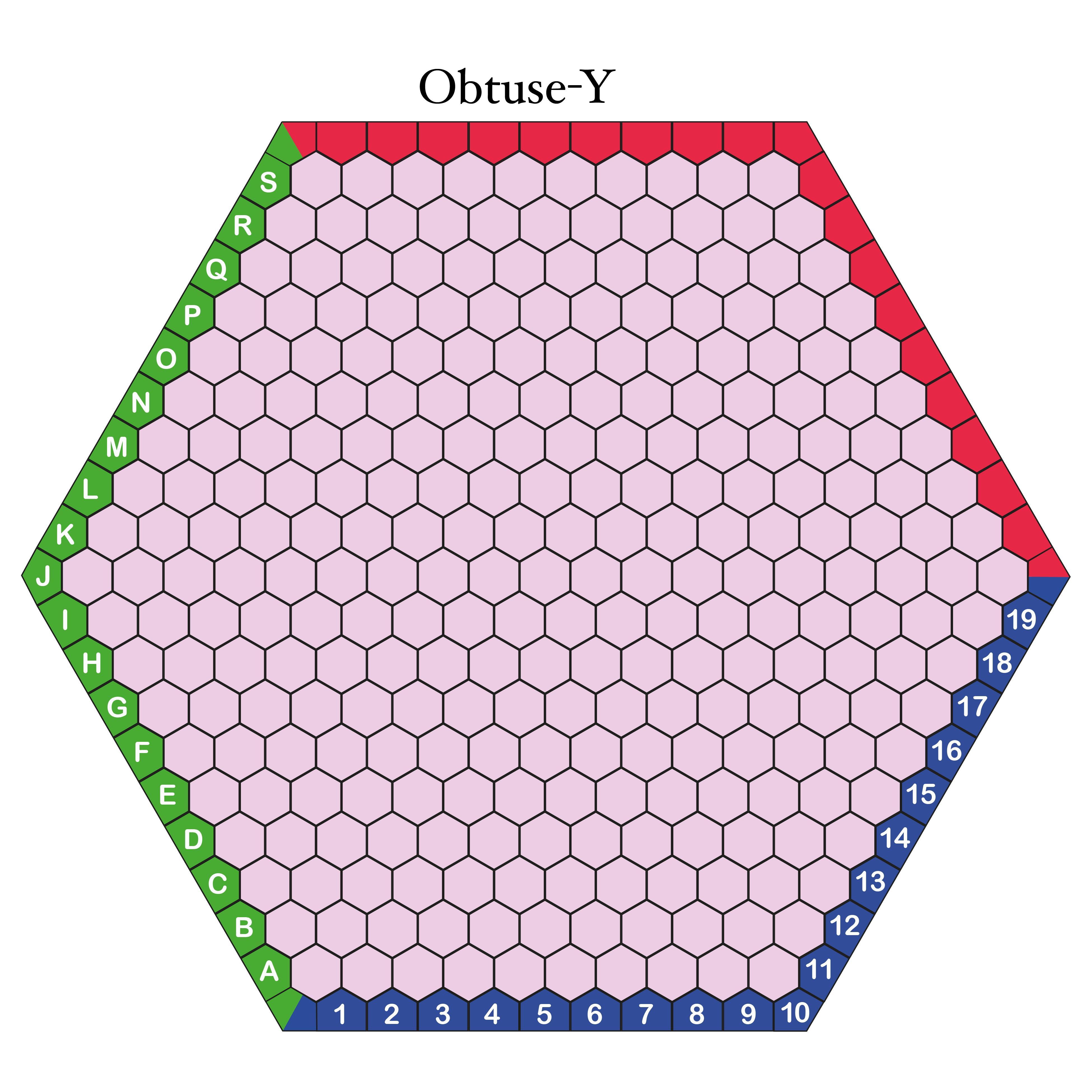 hexhex-10_Obtuse-Y-01