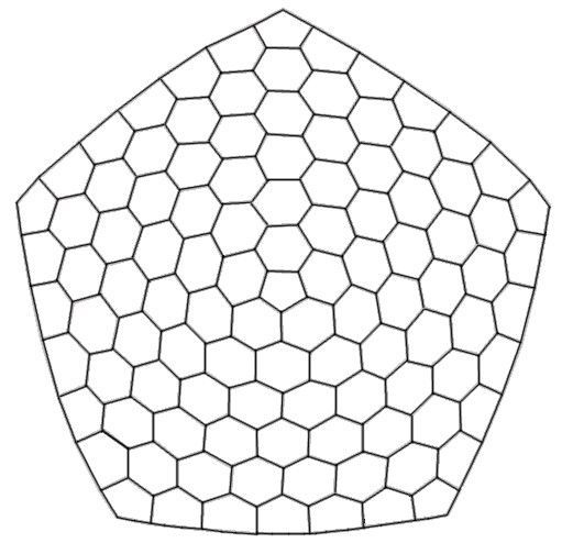 poly-y-5-sided