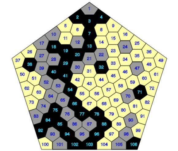 poly-y-sample-game2