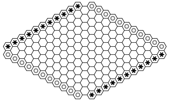 polygon-board-1