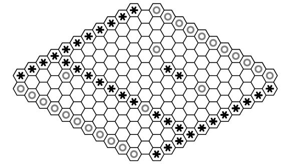 polygon-puzzle-1