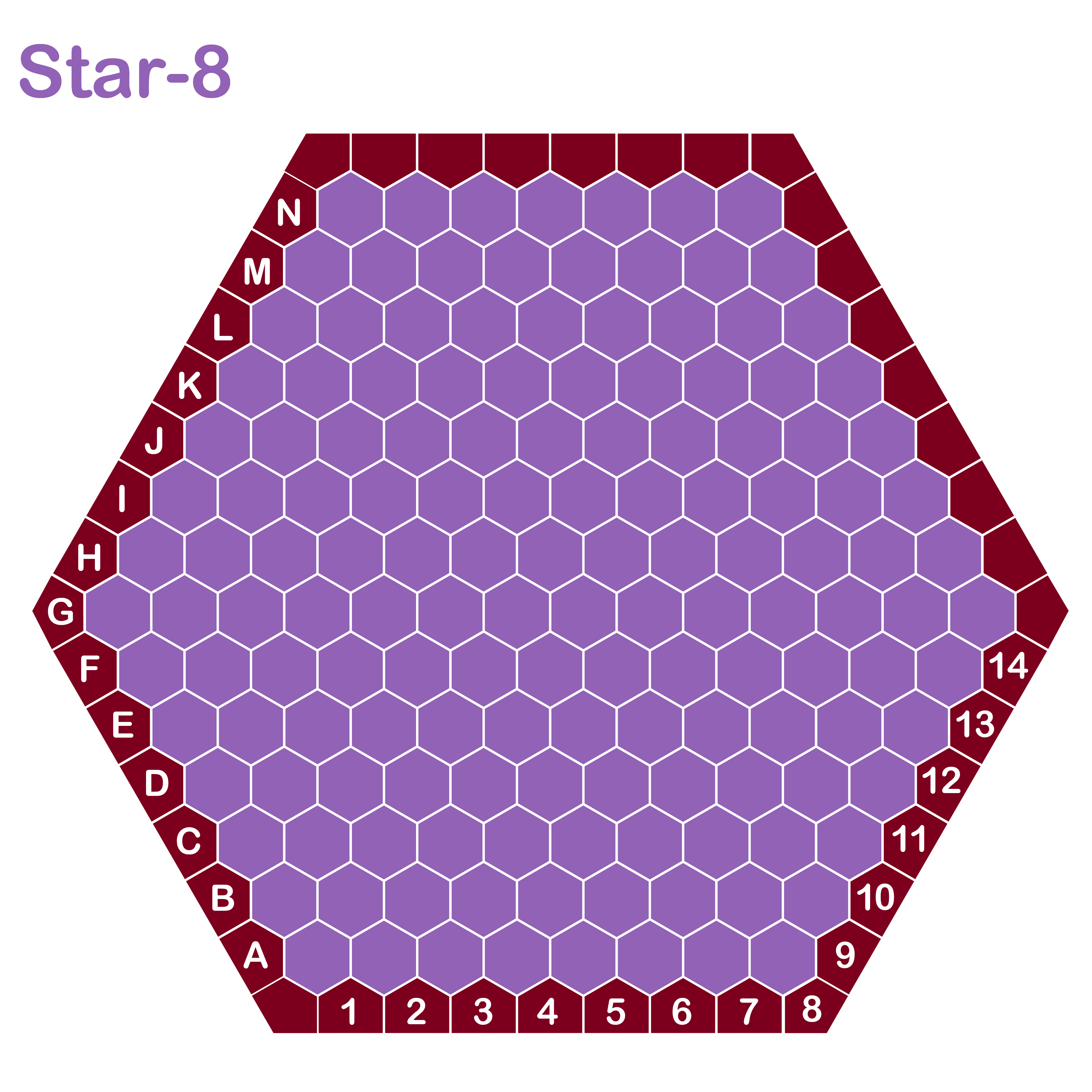 Star-8_PURPLE-01