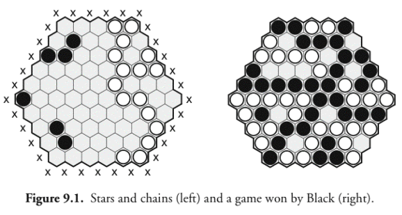 star-sample1