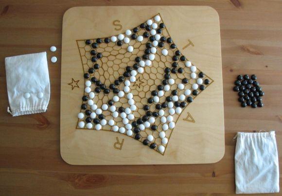 star-wood-board2