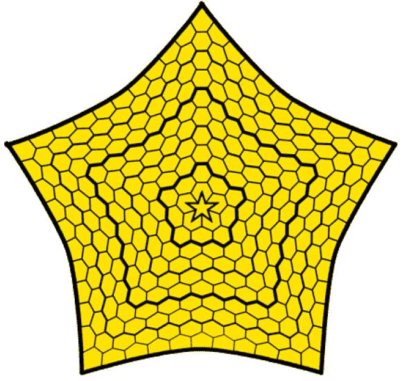 starstar-board1