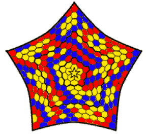 starstar-sample1