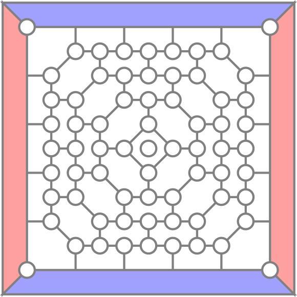 conhex-1