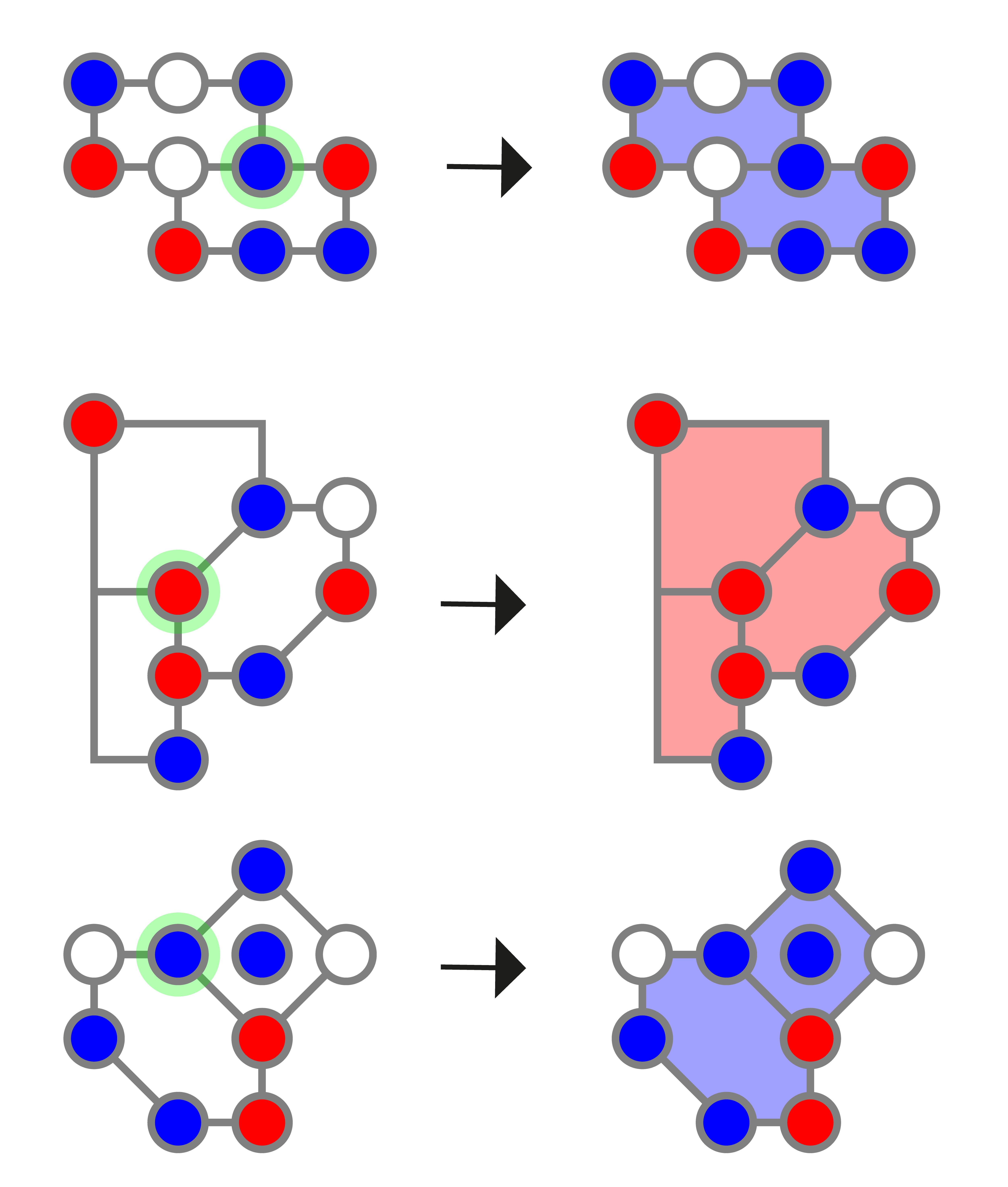 conhex-diagram 2-01