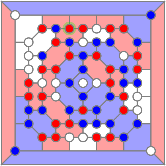 conhex-sample-game-2