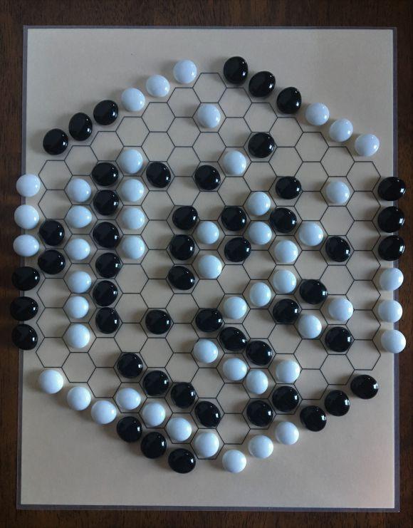 exo-hex-7
