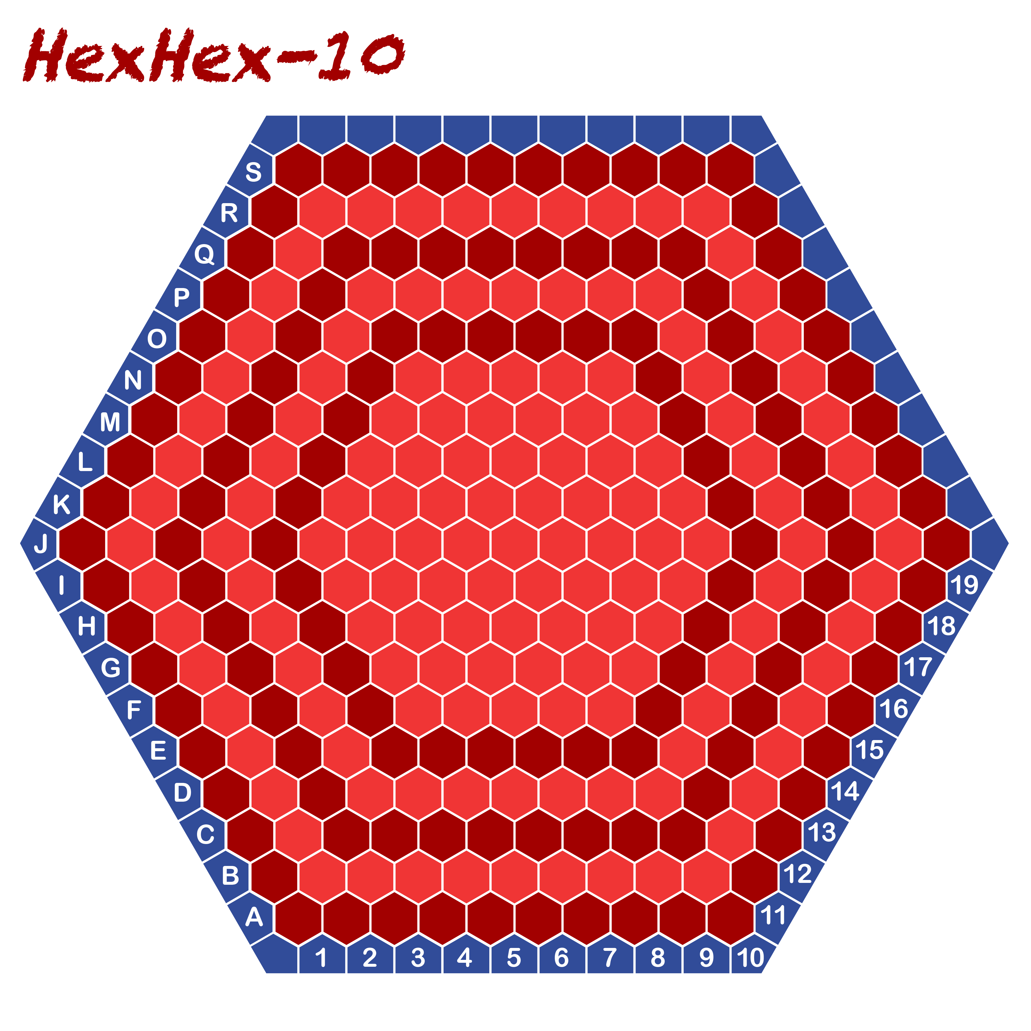 hexhex-10_RED-01