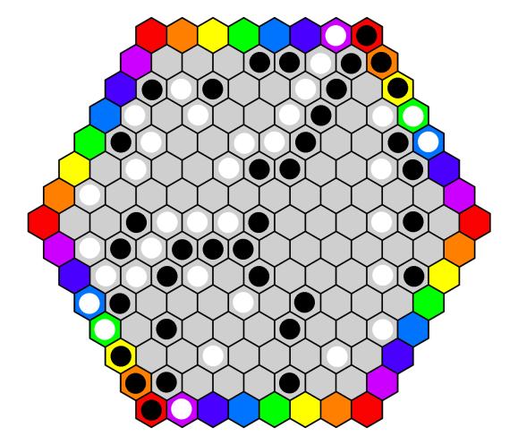 iris-game-1