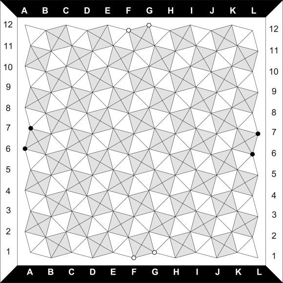 onyx-12x12-plain-dots
