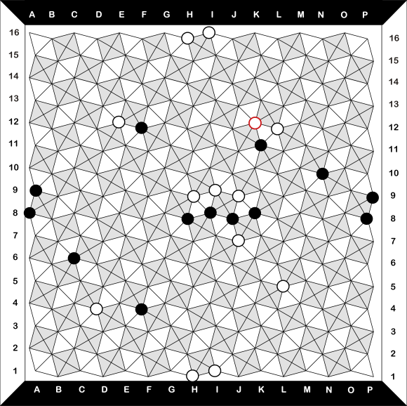 onyx-16x16-sample game 1-move18