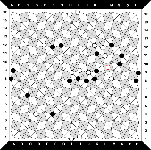 onyx-16x16-sample game 1-move26
