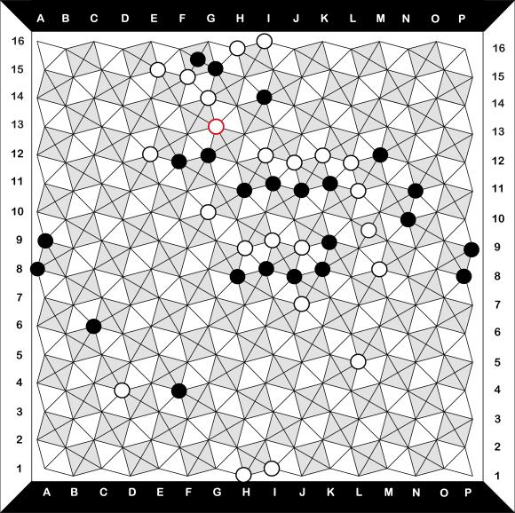 onyx-16x16-sample game 1-move38