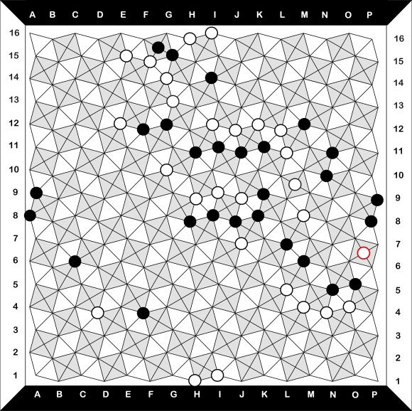 onyx-16x16-sample game 1-move46