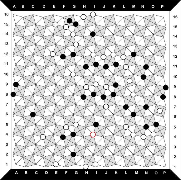 onyx-16x16-sample game 1-move54