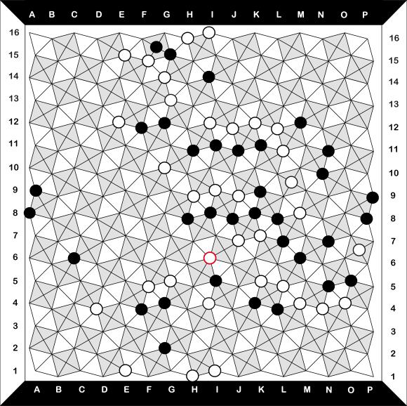 onyx-16x16-sample game 1-move60