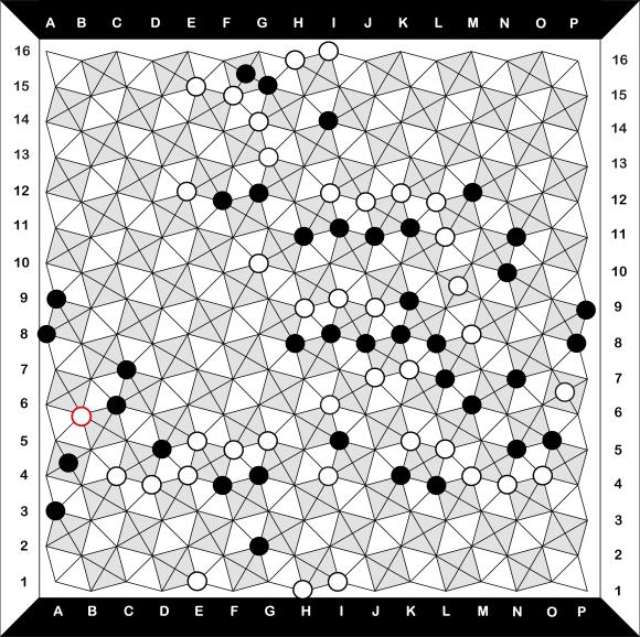 onyx-16x16-sample game 1-move68