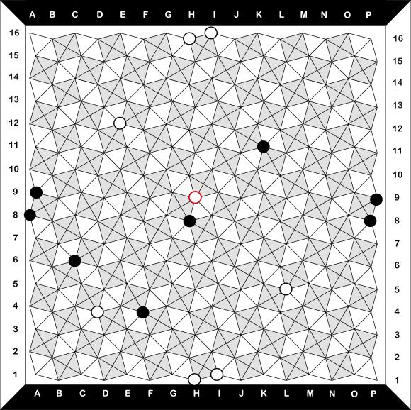 onyx-16x16-sample game 1-move8