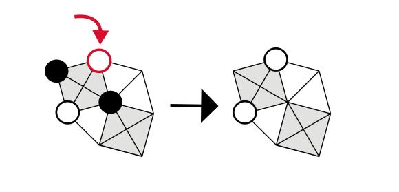 onyx-capture-diagram-01