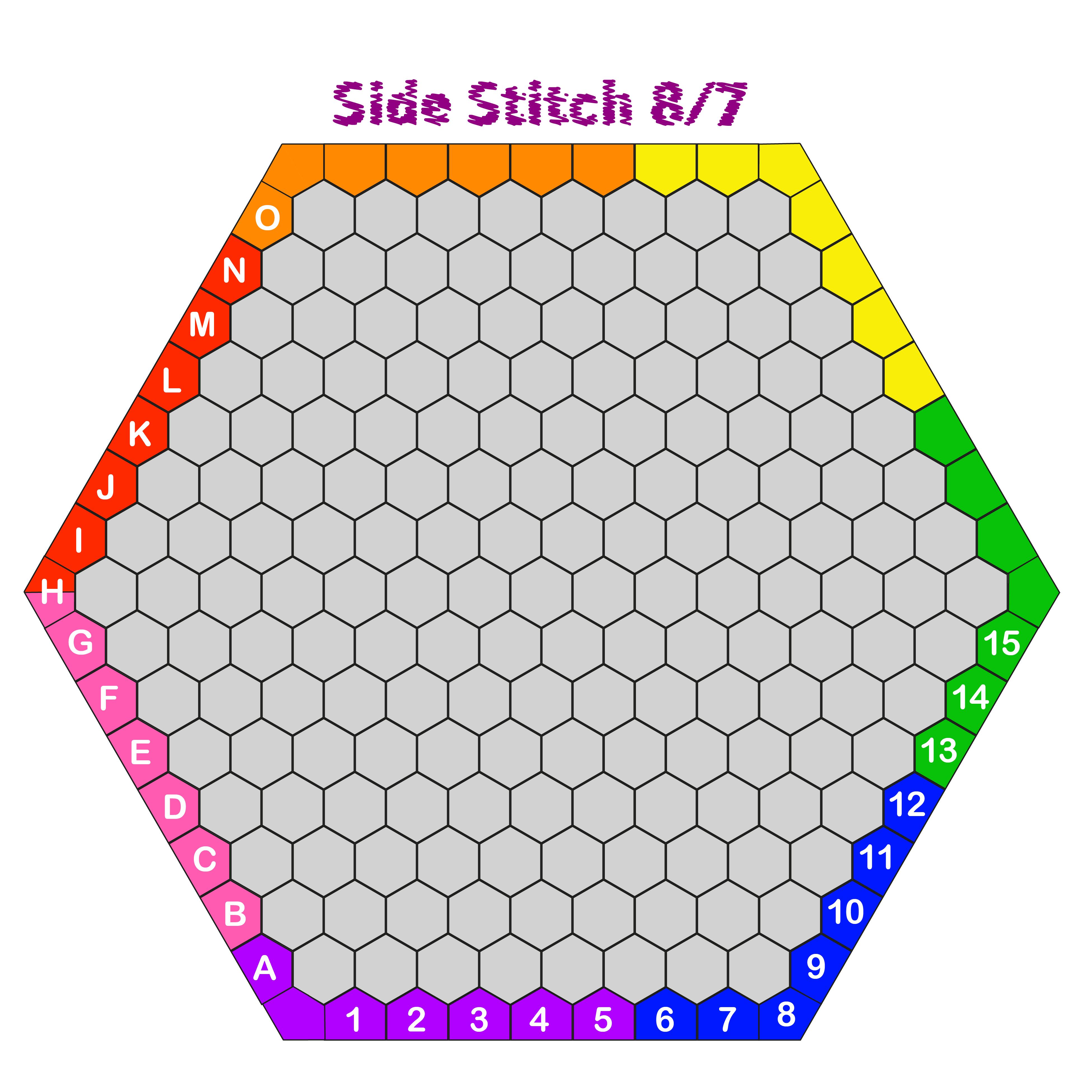 Side Stitch 8-7 big borders-01