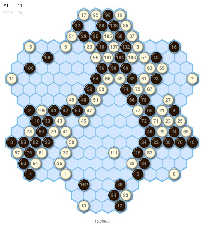 starweb-minority-strategy-large