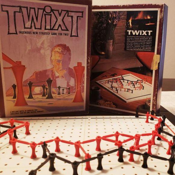 twixt-pic2