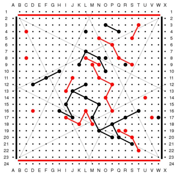 twixt-sample-24-1487