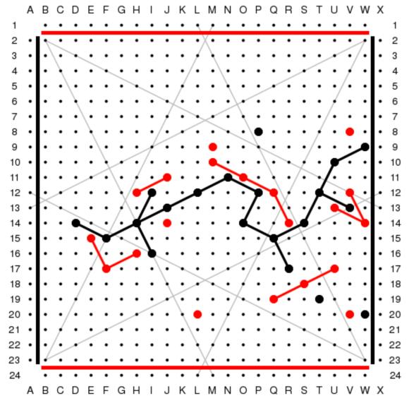 twixt-sample-24-1708