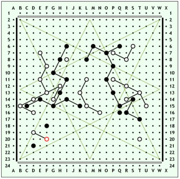 twixt-sample24-twixtbotvDB