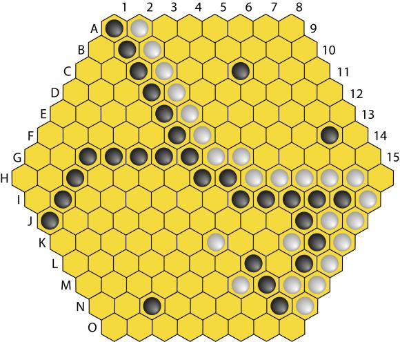 unlur-8-example