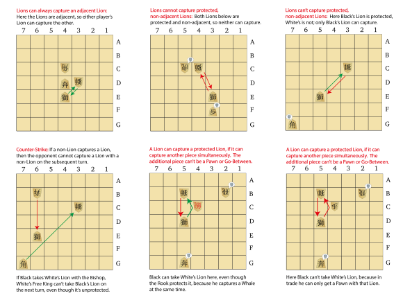 chu-shogi-lion-rules-01