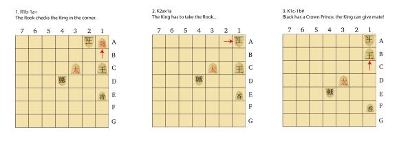 chu-shogi-puzzle-3-01