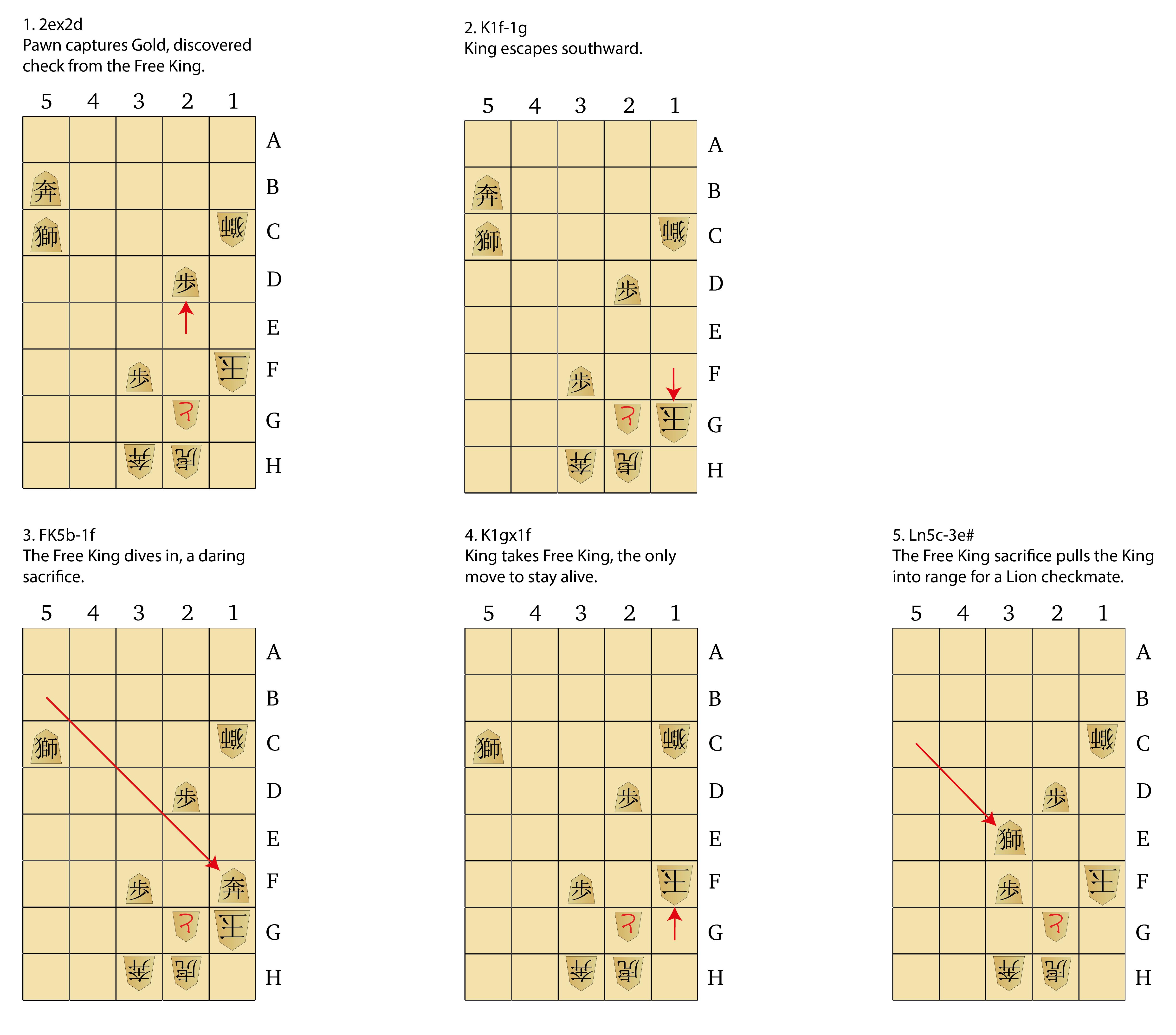 chu-shogi-puzzle4-01