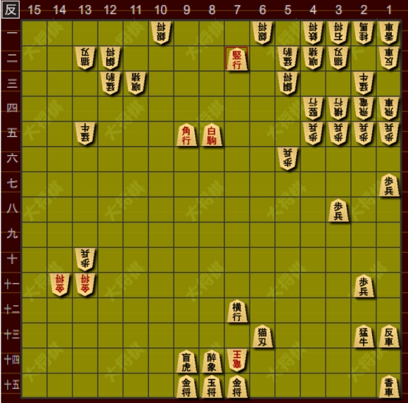 dai-shogi-aftermath-568moves copy