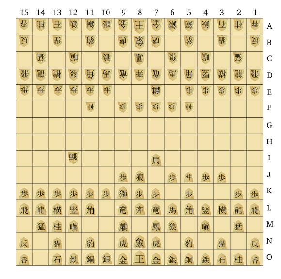 dai-shogi-opening-sample-2-01