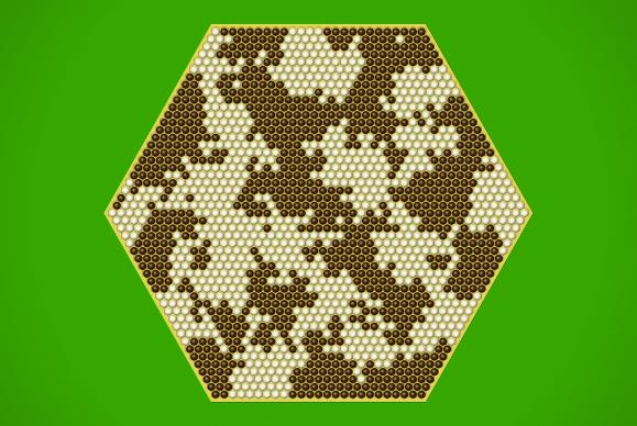 hexsymple-sz25-p30-2s-sample1