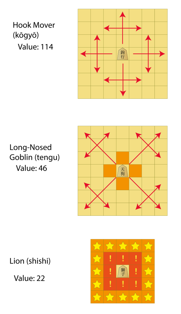 shogi-power-pieces-dai dai-updated-01