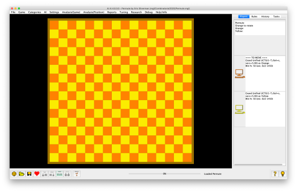 permute-screenshot1