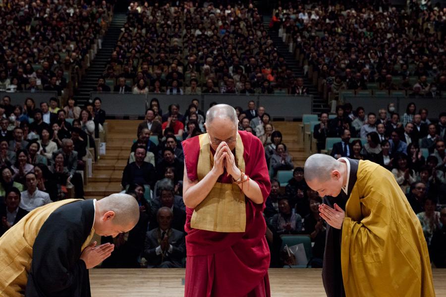 dalai-lama-gifu-soto